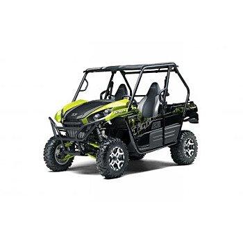 2021 Kawasaki Teryx for sale 201001206