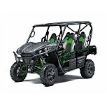 2021 Kawasaki Teryx for sale 201002994