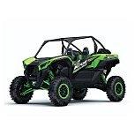 2021 Kawasaki Teryx for sale 201003649