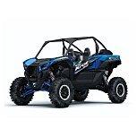 2021 Kawasaki Teryx for sale 201003967