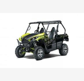 2021 Kawasaki Teryx for sale 201009513