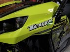 2021 Kawasaki Teryx for sale 201016788