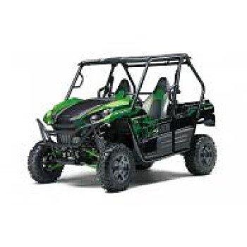 2021 Kawasaki Teryx for sale 201044870