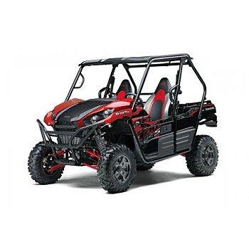 2021 Kawasaki Teryx for sale 201044872