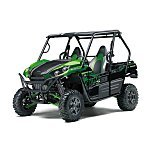 2021 Kawasaki Teryx for sale 201078266