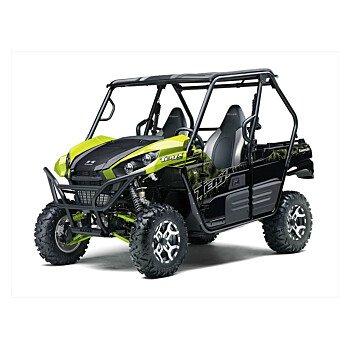 2021 Kawasaki Teryx for sale 201087981