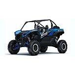 2021 Kawasaki Teryx for sale 201091316