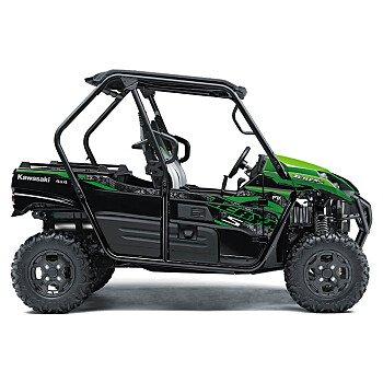 2021 Kawasaki Teryx for sale 201092901