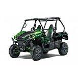 2021 Kawasaki Teryx for sale 201104244