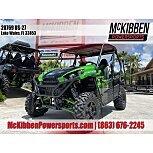 2021 Kawasaki Teryx for sale 201118379