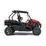 2021 Kawasaki Teryx for sale 201139447
