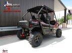 2021 Kawasaki Teryx S LE for sale 201148458