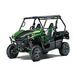 2021 Kawasaki Teryx for sale 201150413