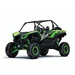 2021 Kawasaki Teryx for sale 201154730