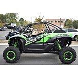 2021 Kawasaki Teryx for sale 201173274