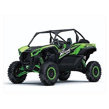 2021 Kawasaki Teryx for sale 201184537