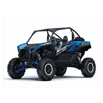 2021 Kawasaki Teryx for sale 201184538