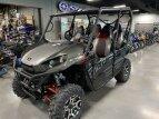 2021 Kawasaki Teryx4 for sale 200952696