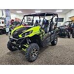 2021 Kawasaki Teryx4 for sale 200966221