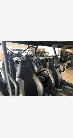 2021 Kawasaki Teryx4 for sale 200983999