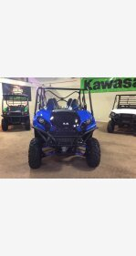 2021 Kawasaki Teryx4 for sale 201000047