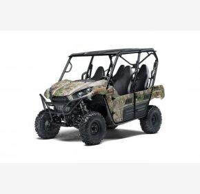 2021 Kawasaki Teryx4 for sale 201040247