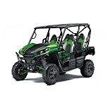 2021 Kawasaki Teryx4 for sale 201044873