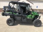 2021 Kawasaki Teryx4 for sale 201062980