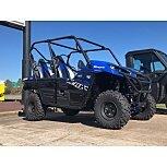 2021 Kawasaki Teryx4 for sale 201064937