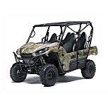 2021 Kawasaki Teryx4 for sale 201067750