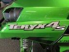 2021 Kawasaki Teryx4 for sale 201071920