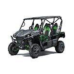 2021 Kawasaki Teryx4 for sale 201176280