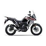 2021 Kawasaki Versys X-300 ABS for sale 200994370
