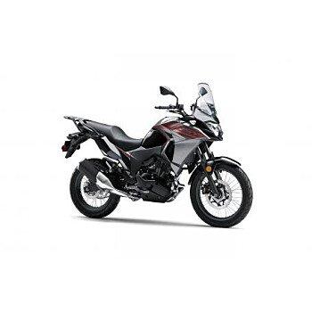 2021 Kawasaki Versys for sale 200996207