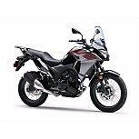 2021 Kawasaki Versys for sale 200997066