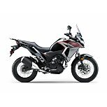 2021 Kawasaki Versys for sale 200998194
