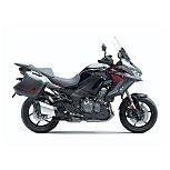 2021 Kawasaki Versys for sale 200998284