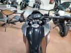 2021 Kawasaki Versys X-300 ABS for sale 201016296