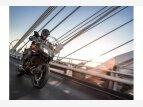 2021 Kawasaki Versys for sale 201065571