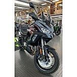2021 Kawasaki Versys for sale 201071046