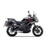 2021 Kawasaki Versys for sale 201071586