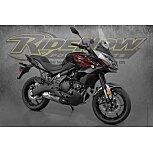 2021 Kawasaki Versys for sale 201094180