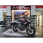 2021 Kawasaki Versys for sale 201110777