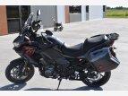 2021 Kawasaki Versys for sale 201122505
