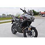 2021 Kawasaki Versys for sale 201137970