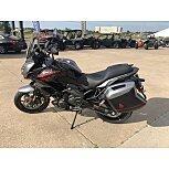 2021 Kawasaki Versys for sale 201149386