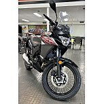 2021 Kawasaki Versys for sale 201154408
