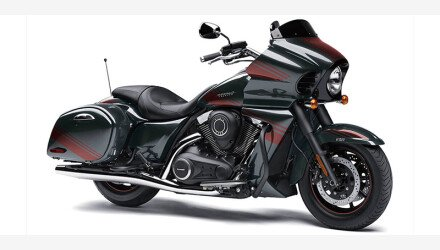 2021 Kawasaki Vulcan 1700 for sale 200993790