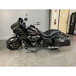 2021 Kawasaki Vulcan 1700 ABS for sale 201007434