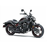 2021 Kawasaki Vulcan 650 for sale 200997074